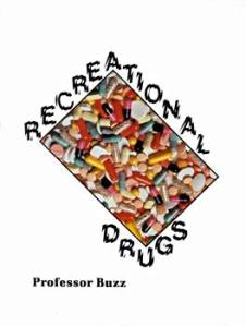 recreational_drugs