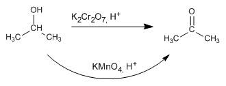 otros-oxidantes-alcoholes-secundarios