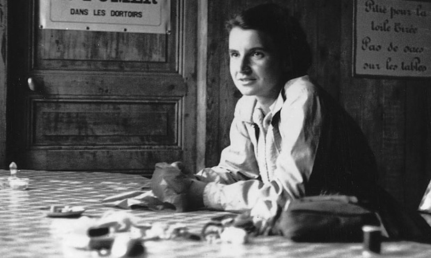Rosalind_franklin.jpeg
